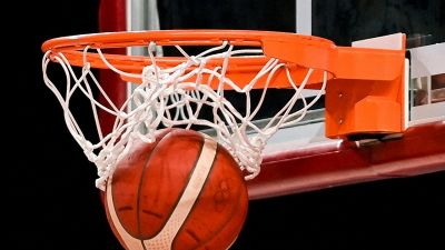 Tokyo 2020, Basket: format e gironi dei tornei 5x5 e 3x3