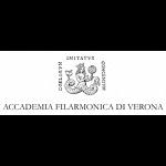 Accademia Filarmonica di Verona