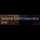 Selene Elettrotecnica