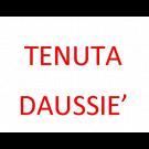 Tenuta Daussiè