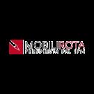 Mobili Rota