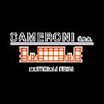 Habimat Cameroni - Materiali Edili