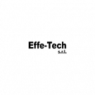 Effe-Tech