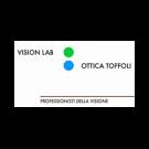 Vision Lab - Ottica Toffoli