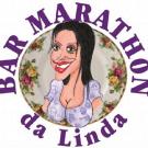 Bar Marathon da Linda