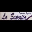 Pizzeria La Saporita