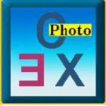 Center Photo Express