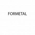Formetal