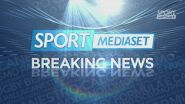Le breaking news delle 19