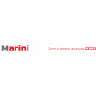 Marini Alessandro Assistenza Tecnica Miele