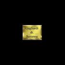 Gagliardi Dott.ssa Susanna