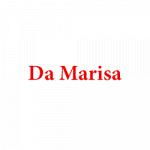 Da Marisa