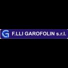 Garofolin Fratelli Srl