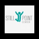 Still Point Center