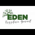 Eden Lab