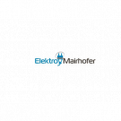 Elektro Mairhofer