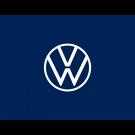 Volkswagen Longo - Officina Autorizzata