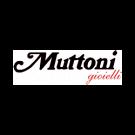 Muttoni Gioielli Sas