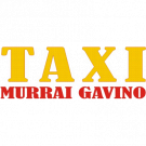 Taxi Murrai Gavino