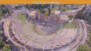 I tesori di Taormina
