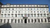 Italia, quanto cresce l'economia: i settori con più lavoro