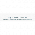 Prof. Paolo Sammartino
