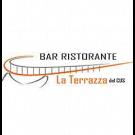 La Terrazza del Cus - Bar Ristorante