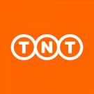 FedEx - TNT Express