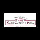 Romana Cafè Cucina e Pizza