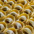 pasta fresca  Trattoria Valeria
