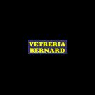 Vetreria Bernard
