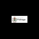 Comune di Polinago