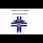 Ambulatorio Veterinario Pizzini Fabrizio