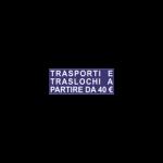 Traslochi Marino