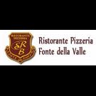 Ristorante Pizzeria Fonte della Valle