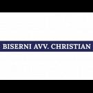 Biserni Avv. Christian