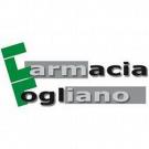 Farmacia Fogliano
