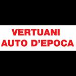 Vertuani Enrico Officina Restauro Auto D' Epoca