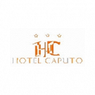 Hotel Caputo - Affittacamere Villa Caputo