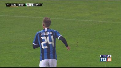 Vittorie italiane in Europa League