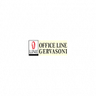 Office Line Gervasoni