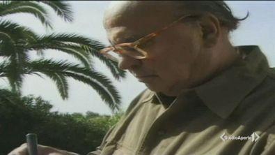 L'omaggio a Craxi, vent'anni dopo