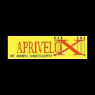 Aprivelox