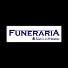 Funeraria di Riccio & Murante S.n.c.