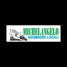 Michelangelo Sgombero Locali Art Michelangelo