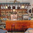 LUXEMBOURG RISTORANTE RESIDENCE bar