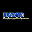 Micromec S.r.l.