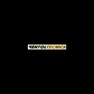 Ventoltecnica