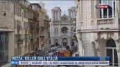 Breaking News delle 09.00 | Nizza, killer dall'Italia