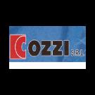Cozzi Srl